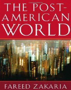 PostAmericanWorld