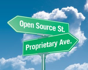 Open-Source-vs.-Proprietary-Firms-webespire-consulting