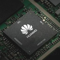 Kirin-950-chipset