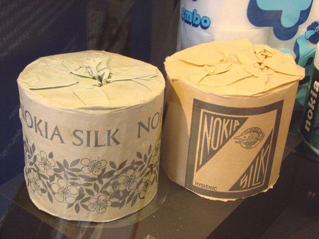 nokia_toilet_paper