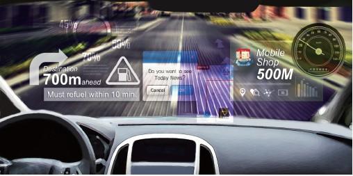 AR Car.jpg
