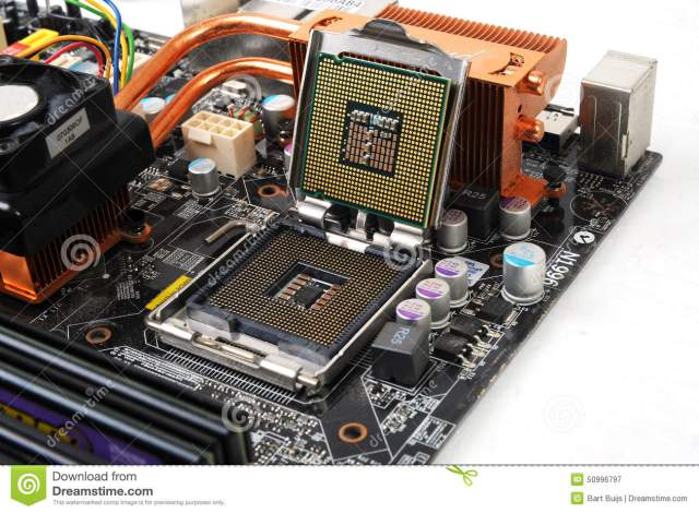 computer-motherboard-processor-chip-personal-showing-50996797.jpg