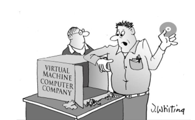 VirtualMachineCartoon.jpg