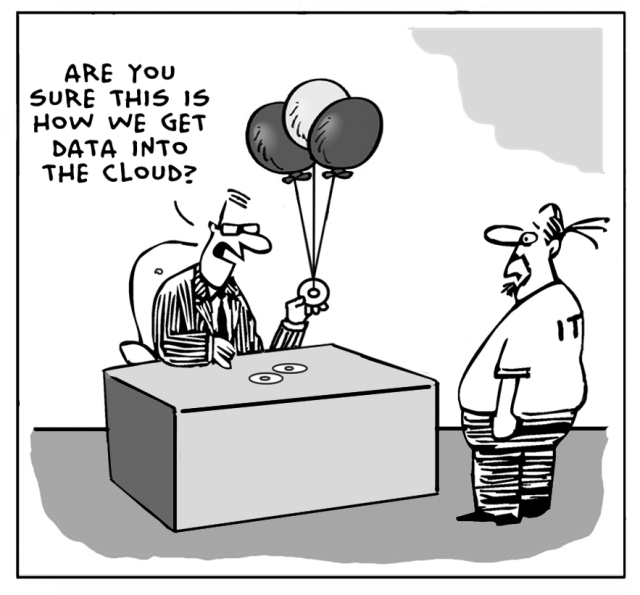 cloud_humor