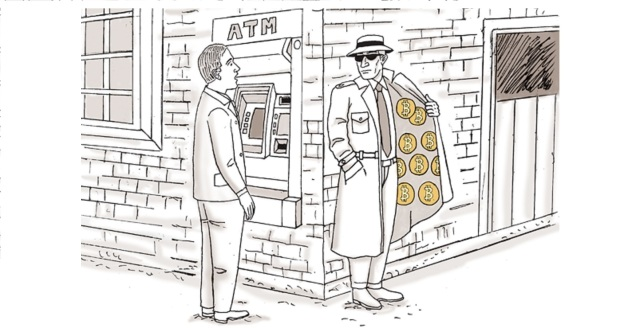 Hugo_Bitcoin-cartoon21-Copy1