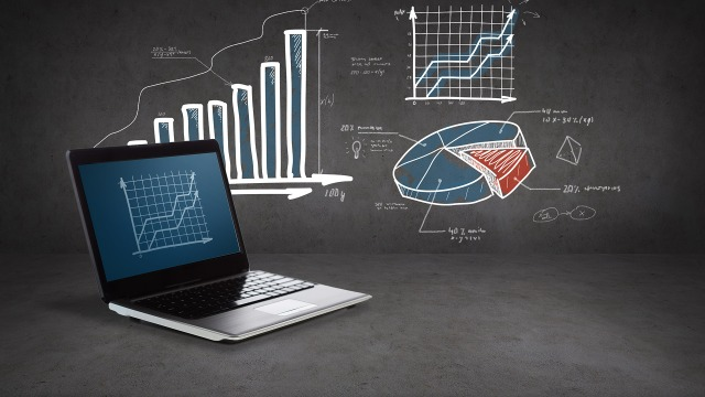 Business-Analytics-Wallpaper-6