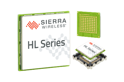 Sierra-Wireless---LTE-Cat-M1-trial-module.png