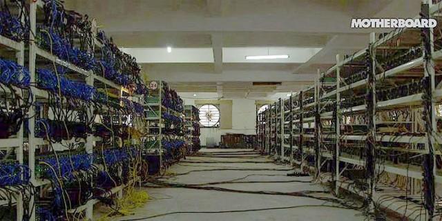 bitcoin-mine-740x3701-740x370