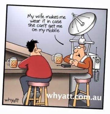 tech-humor-humour