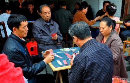 Играть в карты китаец как удалить рекламу с браузера вулкан казино