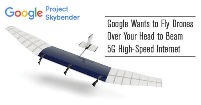 google_skybender_drone_5g_internet-min