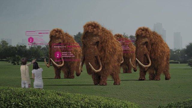 183467-5G-lp-mammoth.desktop
