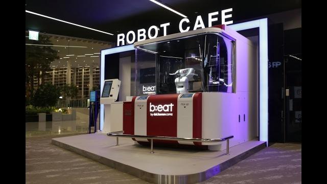 robot-cafe-1