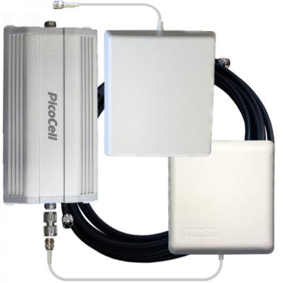e900-2000sxb_kit-600x600.png