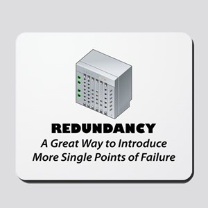 Redundancy_Mousepad_300x300