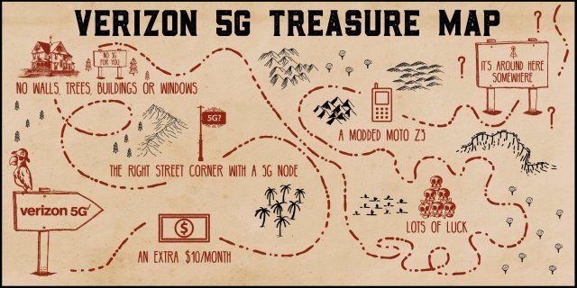 verizon-5g-treasure-hunt-map.jpg