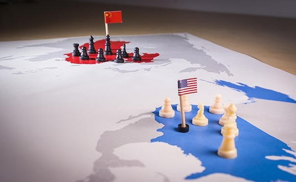 china-usa-trade-war-battle-chess-580x358