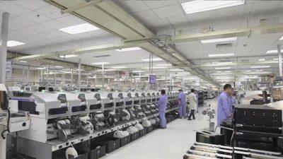 ericsson-smart-factory-e1561539663735.jpg
