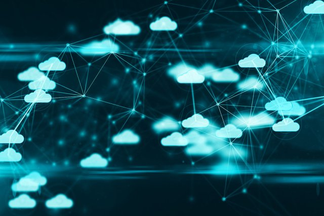 cloud_computing_network_connections_iot_internet_of_things_thinkstock_853701240_3x2-100740710-large