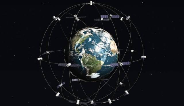 SpaceX-wants-to-provide-global-internet-from-space-a-with-satellite-network