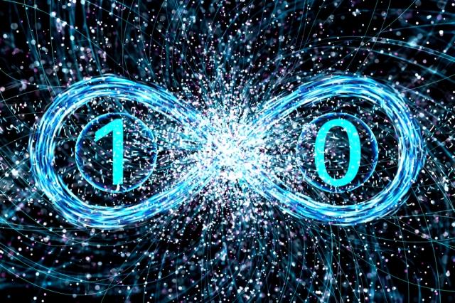 quantumcomputingmedium